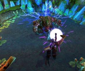 Президент Riot Games ответил на обвинения в жадности