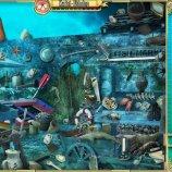 Скриншот Neptune's Secret – Изображение 3