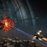 Скриншот Starhawk – Изображение 7