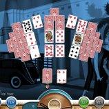 Скриншот Hoyle Card Games (2008) – Изображение 3