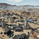Скриншот Playerunknown's Battlegrounds – Изображение 6