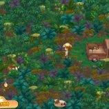 Скриншот Ферма мания. Веселые каникулы – Изображение 3