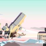Скриншот SYMMETRY – Изображение 1