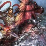 Скриншот Dynasty Warriors 8: Xtreme Legends – Изображение 1