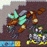 Скриншот Lego Battles: Ninjago – Изображение 3