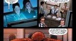 Нетолько классика! Лучшие комиксы про дружелюбного соседа Человека-паука. - Изображение 43