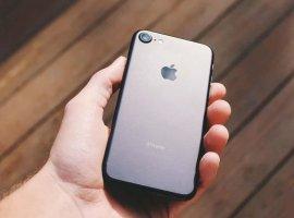 СМИ: «Бюджетный» iPhone 9 начнут производить вфеврале, апредставят вмарте