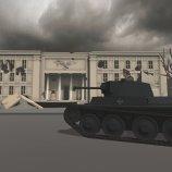 Скриншот Tanks VR – Изображение 1