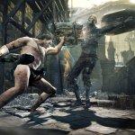 Скриншот Dark Souls 3 – Изображение 17