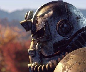 E3 2018: Западная Вирджиния напервых официальных скриншотах Fallout76