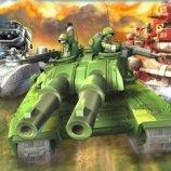 Скриншот Battalion Wars 2 – Изображение 5