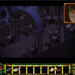 Скриншот The Abbey of Crime Extensum – Изображение 1