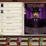 Скриншот Sherlock Holmes vs. Jack the Ripper – Изображение 12