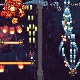 Скриншот Rival Megagun – Изображение 7