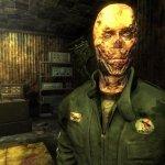 Скриншот Fallout: New Vegas – Изображение 20