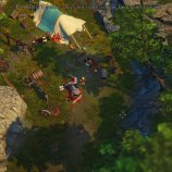 Скриншот Rustler – Изображение 11