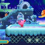 Скриншот Kirby: Triple Deluxe – Изображение 11
