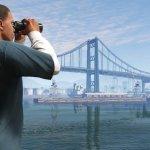 Скриншот Grand Theft Auto 5 – Изображение 179