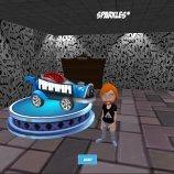 Скриншот YogsCart – Изображение 2