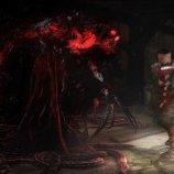 Скриншот Hellion: Mystery of the Inquisition – Изображение 8