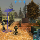 Скриншот Lost Paradise – Изображение 7