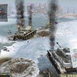 Скриншот Faces of War – Изображение 119
