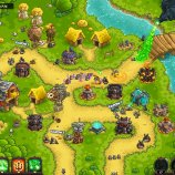 Скриншот Kingdom Rush: Vengeance – Изображение 3
