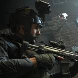 Скриншот Call of Duty: Modern Warfare (2019) – Изображение 5