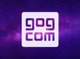 Выиграйте любую игру с GOG.com в нашей группе Вконтакте