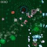 Скриншот Vortex Attack – Изображение 11