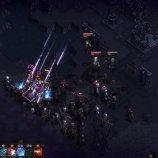 Скриншот The Last Spell – Изображение 12