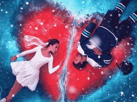 «Лед 2» установил рекорд российского проката посборам вдень премьеры