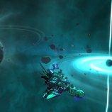 Скриншот Space Pirates and Zombies 2 – Изображение 6