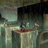 Скриншот God of War – Изображение 5