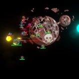 Скриншот Empires Of Creation – Изображение 3