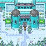 Скриншот Aveyond 2: Ean's Quest – Изображение 1