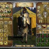 Скриншот Legends of Eisenwald – Изображение 1