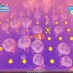 Скриншот Aqua Fish 2 – Изображение 8