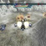 Скриншот Armor Valley – Изображение 1