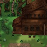 Скриншот Eternal Forest – Изображение 1