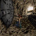 Скриншот Tomb Raider 3: The Lost Artifact – Изображение 11