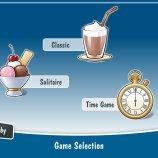 Скриншот Café International – Изображение 6