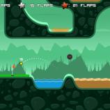 Скриншот Flappy Golf – Изображение 7
