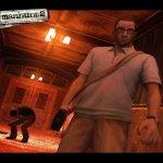 Скриншот Manhunt 2 – Изображение 9