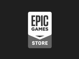 У Steam и GOG появился конкурент: Epic Games запустит собственный цифровой магазин