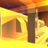 Скриншот CoBots – Изображение 9
