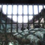 Скриншот Earthrise (2011) – Изображение 4