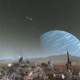 Скриншот Infinity: Battlescape – Изображение 6