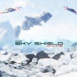 Скриншот TheSkyShield Online – Изображение 1