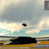 Скриншот Stunt Playground – Изображение 6
